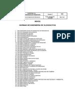INDICE DE CONTENIDO NIO.pdf