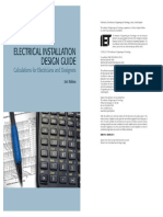 Electrical-Installation-Design-Guide-Calculations-for-Electricians-and-Designers-2nd-Edition.pdf