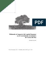 726-1-2094-1-10-20120528.pdf