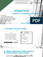 7A_Equipo4 reingneria