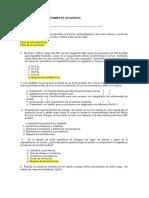 Exam-Aplaz 2011 -0 Salud y Soc IV (Autoguardado)