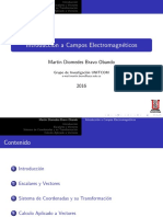 Campos Electromagnetic Os 0