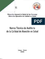 NORMA TECNICA DE AUDITORIA.pdf