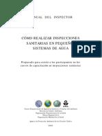 inspecciones_sanitarias .pdf