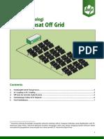 PLTS - Tinjauan Teknologi AC-DC Coupling