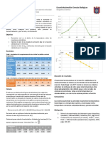 Practica-5-4-efecto-de-la-temperatura-en-la-velocidad-de-reaccion-enzimatica.docx
