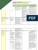 COMPILACIÓN DE NUEVOS INGREDIENTES AL 2013.pdf