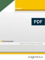 7_Manual - TwidoSuite.pdf