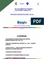 5.-Analiza-documentatie-tehnica.pdf