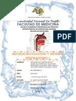 MICROCIRCULACIÓN Y SISTEMA RESPIRATORIO ANTERIOR.pdf