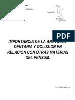 1- RELACION CON OTRAS MATERIAS, NOMENCLATURA.pdf