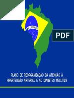 aula_hipertensao_arterial.pdf