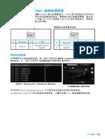 M7996v1.1_Parte16
