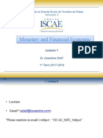 MFE_Lecture1