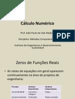 Aula5_Zeros de Funções Reais (1)