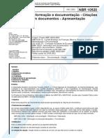 NBR10520-citação no texto.pdf