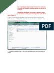 Leia-me Solidworks 2015 SP4 - 64 Bits.pdf