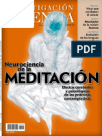 NIYC0115.pdf