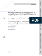 DDS CAD Manual
