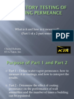 Laboratory Testing of Coating Permeance-KAT1 (1)