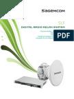 Datasheet_SLF.pdf