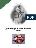 Slaviša Perić~Dimitrije Ljotić i njegov zbor.pdf