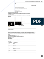 TotalLength _ AutoCAD _ Autodesk App Store