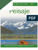 288482878-Cum-sa-desenam-peisaje-ghid-pentru-incepatori-pdf.pdf