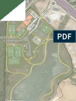 CoMo Fieldhouse Plans
