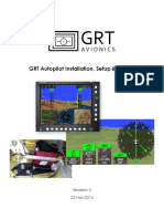 GRT Autopilot Installation-Setup.pdf