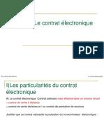 chap1_lecontratélectronique