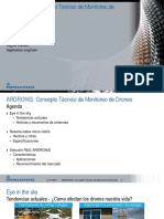 ARDRONIS Presentation.pdf