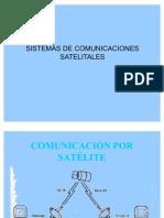39911350-8-satelites