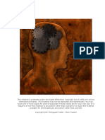 (Trading) Deaton, Mark - A Fibonacci Trading System (2007)