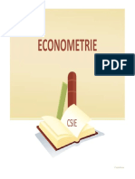 Curs1 Econometrie (Oct.2017)