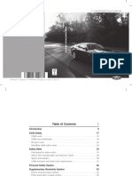 2013 FM Owner manual.pdf