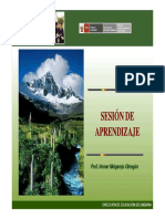 sesiondeaprendizajecta2011-120610163238-phpapp02