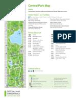 CPC Map 2014 V2 - Centralpark