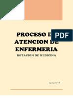 Pae Adulto III Medicina (1)