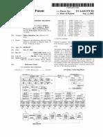 US6445970.pdf