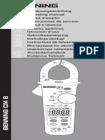 benning_cm8_manual.pdf