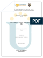 Fase_Individual_Caso_4.docx