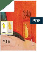 elpollitococorico-130309235903-phpapp02 (1).pdf