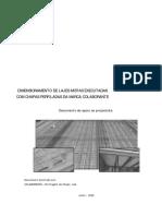 colaborante_tabelas_2.pdf