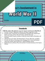unit 6 world war ii prt 1