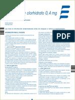 Sulos-Prospecto-ELEA.pdf