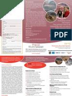 AICGE_2015 CIM_LR_v2.pdf