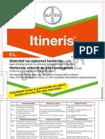 Label_Itineris.pdf