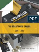 Fuente Segura.pdf