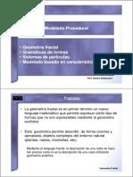 Fractales Prsentacion 2